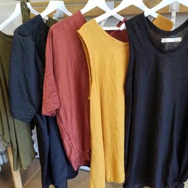 clothing 3.jpg
