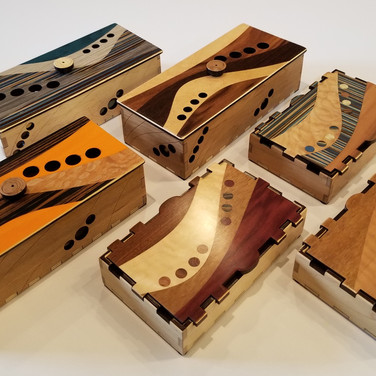 wood boxes.jpg