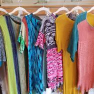 knitted tops 4.jpg