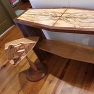 Wood Tables.jpg