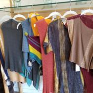knitted tops 2.jpg