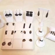 jewelry 4.jpg