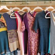 knitted tops.jpg