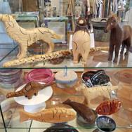 wood animal puzzles.jpg