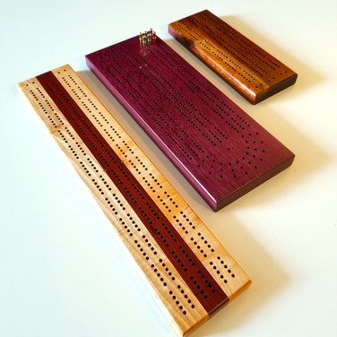 Cribbage boards.jpg