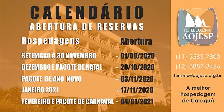 CALENDÁRIO DE ABERTURA RESERVAS.jpg