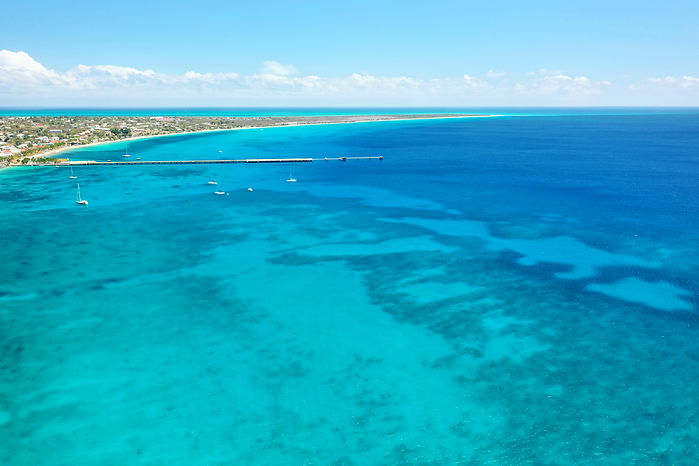 blue-water-st-croix-frederiksted.JPG
