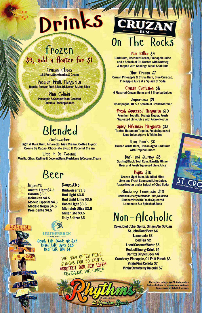 rhythms-at-rainbow-beach-current-menu-dr