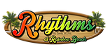 rhythms-at-rainbow-beach-logo-no-iguana.