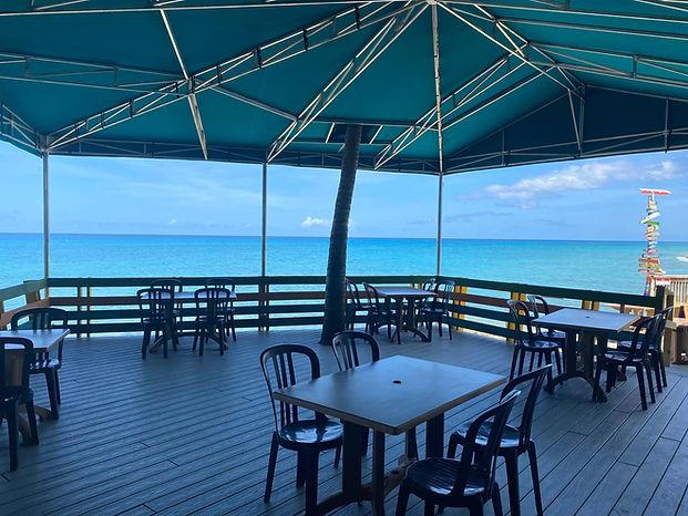 waterview-beach-bar-deck.jpg