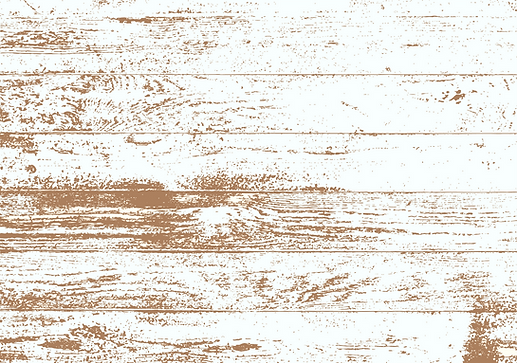 wooden-background-aqua_edited.png