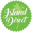 island-direct-logo.png