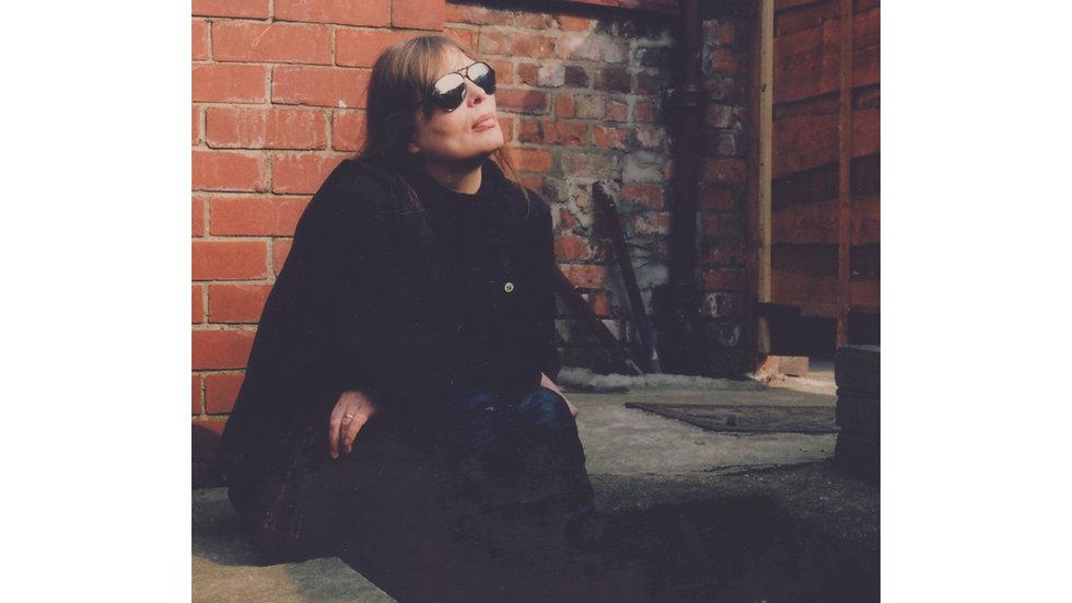 Nico, Prestwich