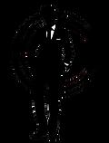 Core_Conf_logo_v2020bFaint.png