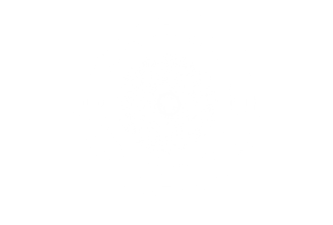 gradient_Ball_edited.png