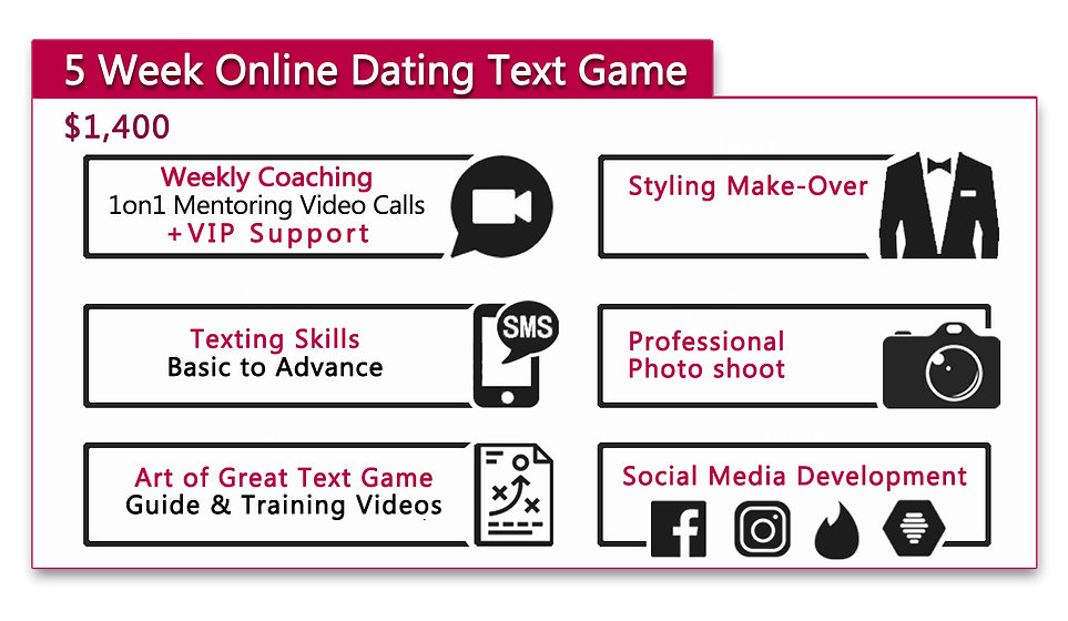 Online_dating_program copy.jpg