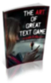 Lead_Magnet_Texting_v2.jpg