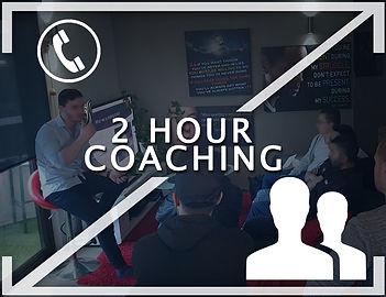 2hour_coaching.jpg