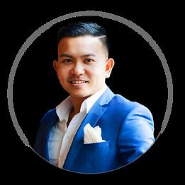 profile_pic_circle.png