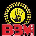 bbm.jpg