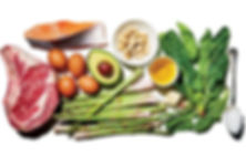 everything-know-ketogenic-diet-151561440
