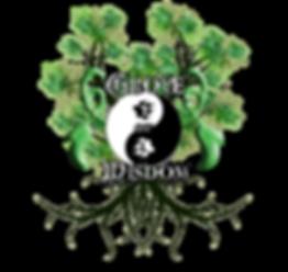 Grove of Wisdom