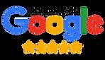 google-review-logo-white-impact-physio-5