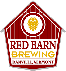 red barn brewing.png