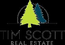 Tim Scott Real Estate.png