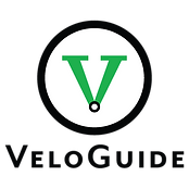 VeloGuide_Logo2col_400px.png