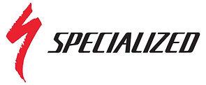 specialized logo.jpg