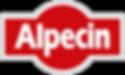 alpecin-logo.png