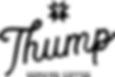 Thump-Coffee-Logo.png