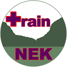 Train NEK Logo.V1.1.png