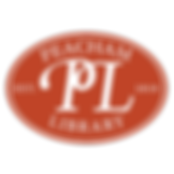 PeachamLibrary2019-01.png