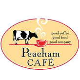 PeachamCafe2019-01.png