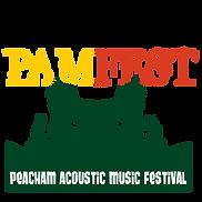 PAMFEST2019-01.png