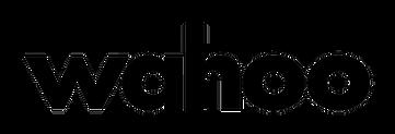 WahooOnly_BlackOnWhite_TransBkgd_Logo (1
