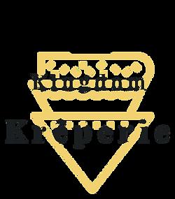 LogoMakr-3c1uhR.png