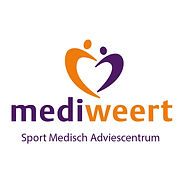 logo-mediweert-sport-medisch-adviescentrum.jpg