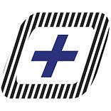plusje-blauw-op-wit.jpg