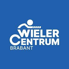 Wielercentrum Brabant