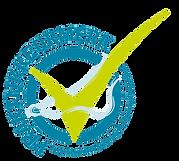 Logo_Praktijkkeurmerk2016-transp.png