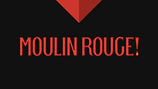 MOulin Rouge button.png