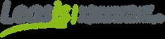 Logo Leasis