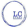 LC Event Management