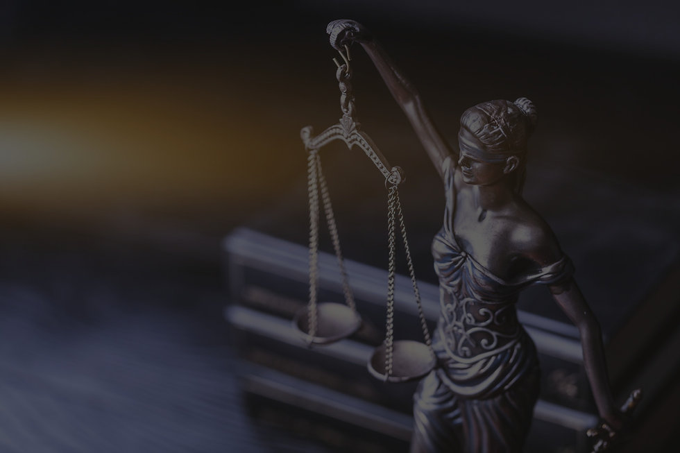 shutterstock_633750290-lady-Justice-scal