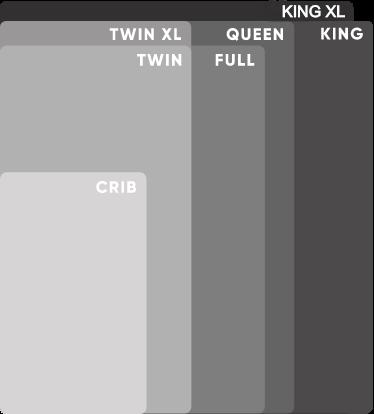 mattress-size-chart (1).png