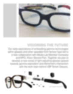 Gamma glasses Update pic.jpg
