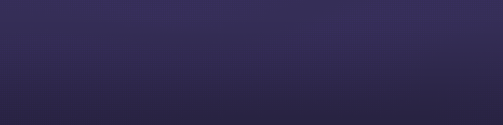 Purple_gradient2.png